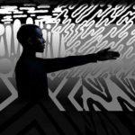 New Music: Raphael Saadiq - So Ready