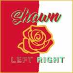 New Music: Shawn Stockman (of Boyz II Men) - Left Right