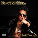 New Music: Princeton Perez - Perfect World
