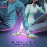 New Music: Queen Naija - Away From You