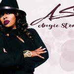 "Angie Stone Releases New Album ""Full Circle"" (Stream)"