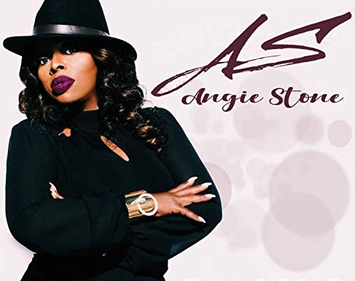 "Angie Stone Releases New Album ""Full Circle"" (Stream)"
