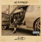 "BJ the Chicago Kid Releases New Album ""1123"" (Stream)"