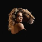 """Beyonce Releases New Song """"Spirit"""" from Disney's """"The Lion King"""""""