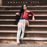 New Music: Angelica Vila - All I Do Is 4 U