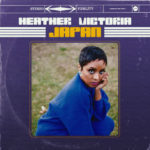 """Watch 9th Wonder's Artist Heather Victoria Give an Acoustic Performance of Her Single """"Japan"""""""