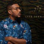 """Lyfe Jennings Releases New Album """"777"""" (Stream)"""
