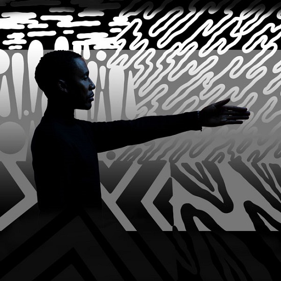 New Video: Raphael Saadiq - Something Keeps Calling