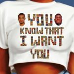 New Music: Salaam Remi - You Know That I Want You (featuring Jimmy Cozier)