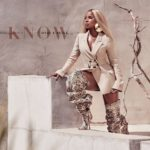 New Music: Mary J. Blige - Know