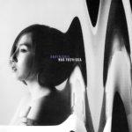 New Music: Nao Yoshioka - Undeniable (Album Stream)