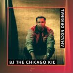New Music: BJ the Chicago Kid - Too Good (featuring PJ Morton and Jarius Mozee)
