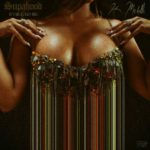 New Music: K. Michelle - Supahood (featuring City Girls & Kash Doll)