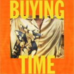 New Music: Lucky Daye - Buying Time