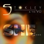 New Music: Stokley (of Mint Condition) - She...