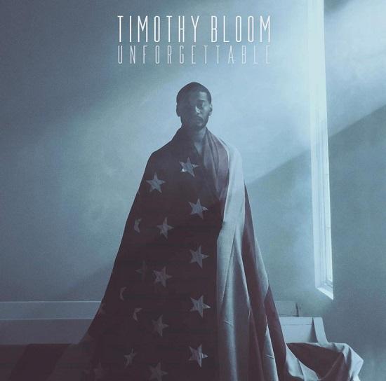 Timothy Bloom Unforgettable