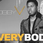 """Bobby V. Talks New Single """"Everybody"""", Millennium Tour, The State Of R&B (Exclusive)"""