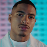 """Arin Ray Taps Into Serious 90's Vibes on New Single """"A Seat"""""""