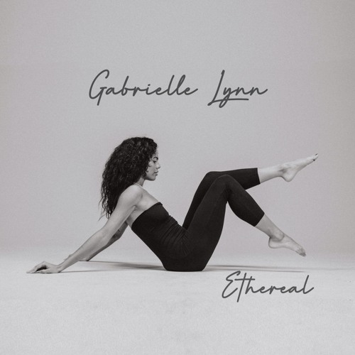 Gabrielle Lynn Ethereal
