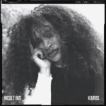"""Nicole Bus Set to Release Debut Album """"Kairos"""""""