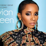 Vivian Green Announces Signing With SRG/ILS Group, Prepares to Release New Album