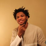 """Gallant Interview: New Album """"Sweet Insomnia"""", Experimenting With Sounds, Working With Ginuwine"""