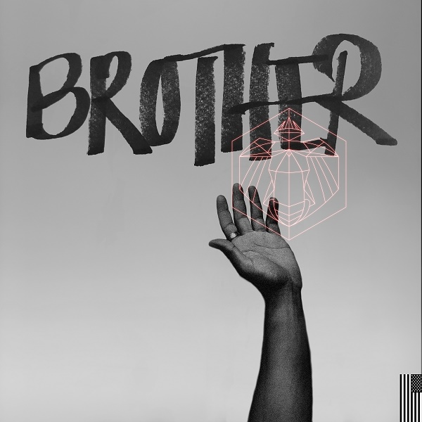 miles mosley brother