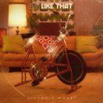 New Music: Victoria Monet - Ass Like That