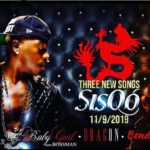 As We Continue to Wait for a New Dru Hill Album, Sisqo Prepares to Release Solo Material