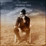 New Music: TJ Jackson - I Don't Deserve This