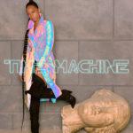 New Music: Alicia Keys - Time Machine