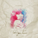 New Music: Dondria - Take You There