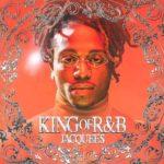 """Jacquees Releases Sophomore Album """"King Of R&B"""" (Album Stream)"""