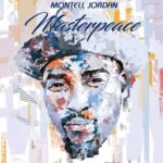 """Montell Jordan Returns With First R&B Album In Over a Decade With """"Masterpeace"""" (Stream)"""