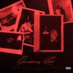 New Music: Summer Walker, Chris Brown & London On Da Track - Something Real