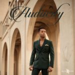 """Kevin Ross Drops New Project """"Audacity, Vol. 1"""" (Stream)"""