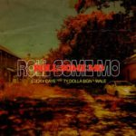 """Lucky Daye Unveils """"Roll Some Mo"""" Remix featuring Ty Dolla $ign & Wale"""