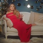 """Mariah Carey Releases Mini Documentary """"Mariah Carey is Christmas: The Story of """"All I Want for Christmas Is You"""""""