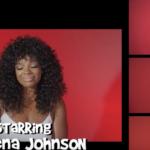 New Video: Syleena Johnson - Freelance Lover