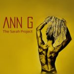 """Singer Ann G Shows Off Her """"R&B Beatbox"""" on Her New Single """"Something's Got to Give"""""""