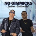 "Gaetano Celebrates True Love & Real R&B On New Single ""No Gimmicks"""
