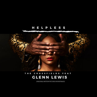 """Glenn Lewis Appears on New Song """"Helpless"""" With The Crossfields"""