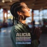 New Music: Alicia Keys - Underdog (DJ Soulchild Remix)