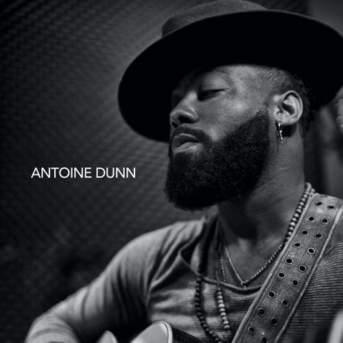 Antoine Dunn Im Yours
