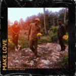 New Music: Hamilton Park - Make Love