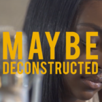 """Justine Skye Performs a Stripped Down Version of Single """"Maybe"""" in New Video"""