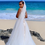 """Mya Shows off Wedding In Video for New Single """"The Truth"""""""
