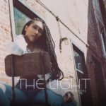 Anna Moore The Light EP