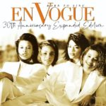 """En Vogue Release 30th Anniversary Expanded Edition of Debut Album """"Born to Sing"""""""