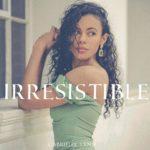 Gabrielle Lynn Irresistible EP